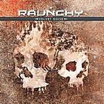 Raunchy Velvet Noise (Extended)
