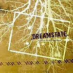Dreamstate A Place To Rest My Head