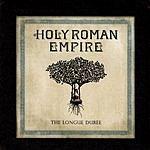Holy Roman Empire The Longue Durée