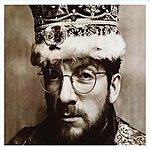 Elvis Costello The Costello Show: King Of America