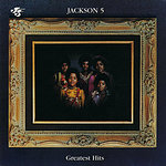 Jackson 5 Greatest Hits: Jackson 5