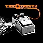 The Qemists Stompbox (3-Track Maxi Single)