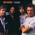 The Hollies Reunion