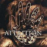 Attrition Ephemera