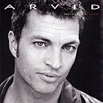 Arvid Dedicated To The Women