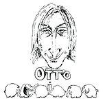 Otto Waalkes Otto: Die Erste