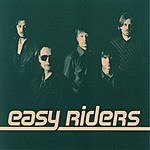 The Easy Riders Easy Riders