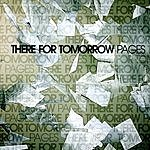 There For Tomorrow Pages EP