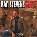 Ray Stevens All-Time Hits