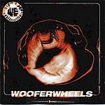 We Wooferwheels