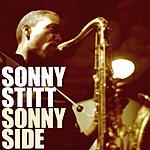 Sonny Stitt Sonny Side