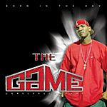The Game Born In The Bay (Parental Advisory)