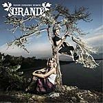 Grand Inside: Sinsonic Remix (Single)