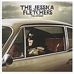The Jessica Fletchers You Spider