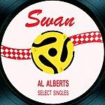 Al Alberts Select Singles