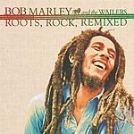 Bob Marley & The Wailers Roots, Rock, Remixed
