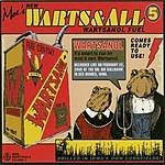 moe. Warts & All, Vol.5 (Live)