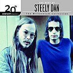 Steely Dan 20th Century Masters - The Millennium Collection: The Best Of Steely Dan