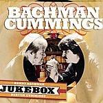 Randy Bachman Jukebox
