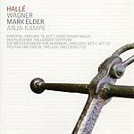 Hallé Orchestra Orchestral Works