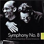 Dennis Russell Davies Symphony No.8