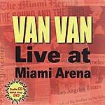 Los Van Van Live At Miami Arena