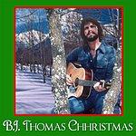 B.J. Thomas B.J. Thomas Christmas