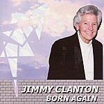 Jimmy Clanton Born Again