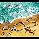 Stonebridge SOS (5-Track Remix Maxi-Single)