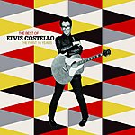 Elvis Costello The Best Of Elvis Costello: The First 10 Years