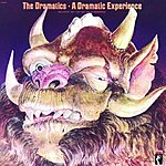 The Dramatics A Dramatic Experience (Remastered)
