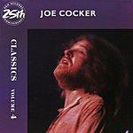 Joe Cocker Classics, Vol.4