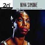 Nina Simone 20th Century Masters - The Millennium Collection: The Best Of Nina Simone