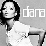Diana Ross Diana