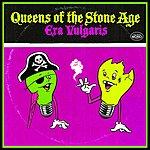 Queens Of The Stone Age Era Vulgaris