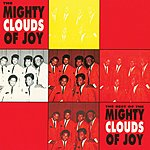 The Mighty Clouds Of Joy Best Of The Mighty Clouds Of Joy