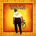 Blackie & The Rodeo Kings Let's Frolic Again