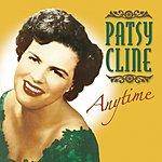 Patsy Cline Anytime