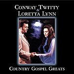 Conway Twitty Country Gospel Greats
