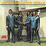 Archie Bell & The Drells There's Gonna Be A Showdown (Remastered)