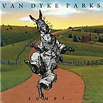 Van Dyke Parks Jump!