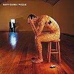 Biffy Clyro Puzzle (Bonus Tracks)