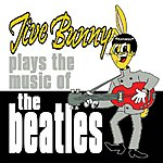 Jive Bunny & The Master Mixers Jive Bunny & The Mastermixers Play The Music Of The Beatles