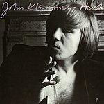 John Klemmer Hush
