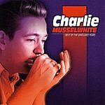 Charlie Musselwhite Best Of The Vanguard Years