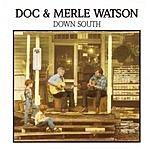 Doc Watson Down South