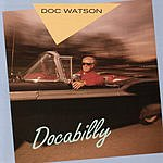 Doc Watson Docabilly
