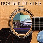 Doc Watson Trouble In Mind: The Doc Watson Country Blues