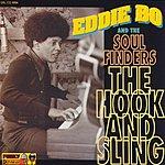 Eddie Bo The Hook And Sling