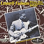 Lowell Fulson Mean Old Lonesome Blues